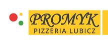 Pizzeria Promyk - Lubicz Górny - pyszna pizza na telefon